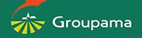 groupamasigortalogo