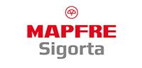 mapfresigortalogo